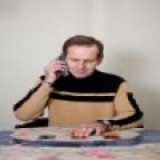 Consultatie met waarzegster Petrus uit Nederland