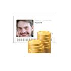 Betalen via account Online-waarzegster.net