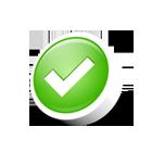 Kwaliteit bij online waarzegsters uit Nederland