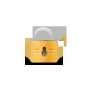 Paswoord vergeten Online-waarzegster.net